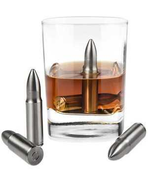 whiskey bullets 3