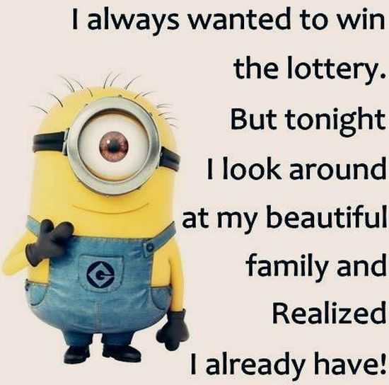 Funny Minions Quotes of The Week 045