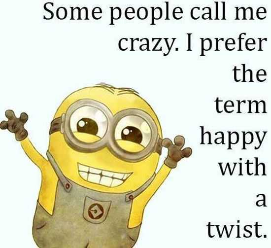 Funny New Minions Pictures 013