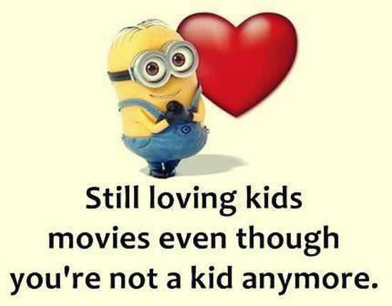 Funny New Minions Pictures 025