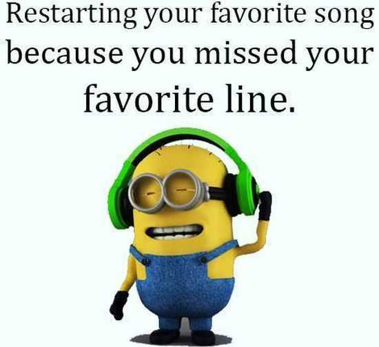 Funny New Minions Pictures 035