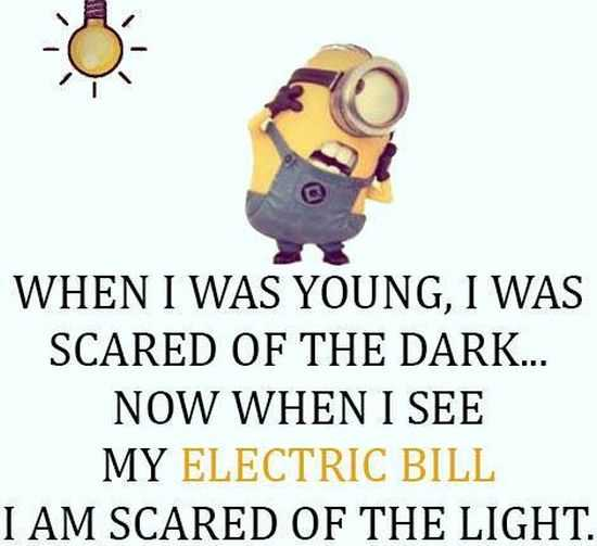 Funny New Minions Pictures 042