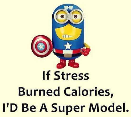 New Minion Pictures Of The Day 026