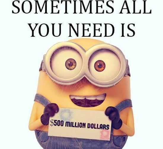 Funny Minion Memes: Funny Minions Quotes Of The Week