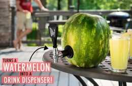 watermelon keg featured