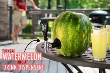 watermelon keg featured