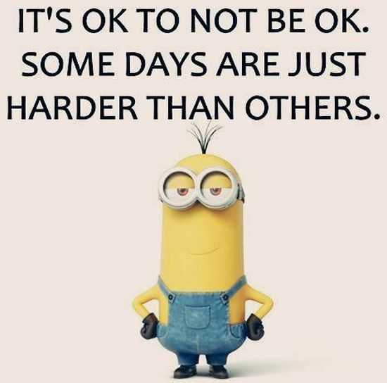 Medical Funny Minion Quotes: Big Funny Minions Pictures Post