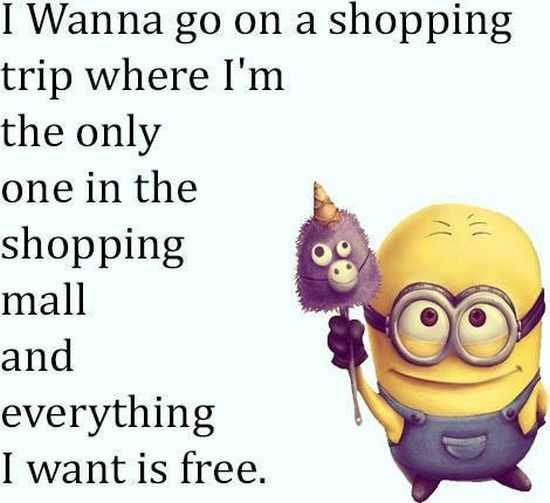 Funny Minions Pictures And Funny Minions Quotes 037