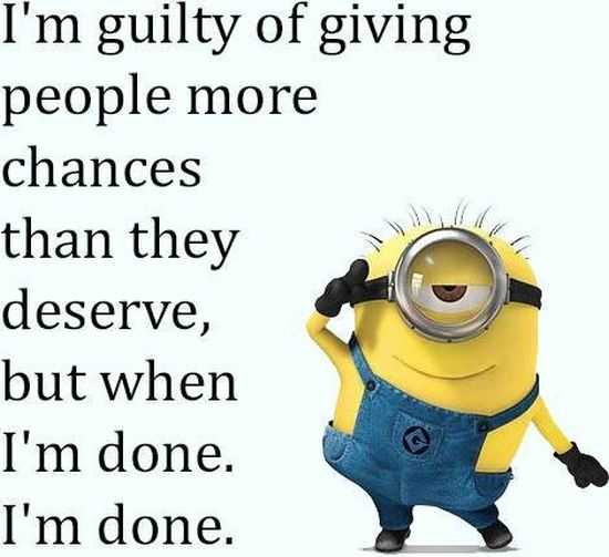 Funny Minions Pictures And Funny Minions Quotes 038