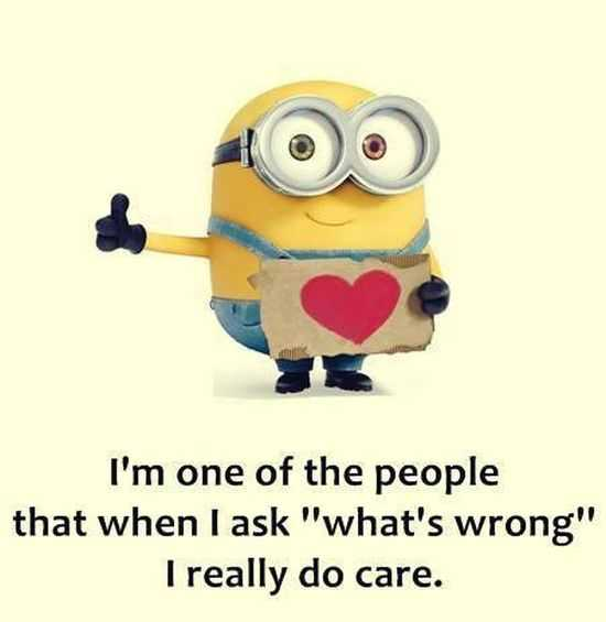 Funny Minions Pictures And Funny Minions Quotes 039