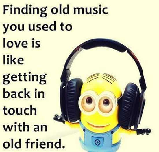 Funny Minions Pictures And Funny Minions Quotes 040