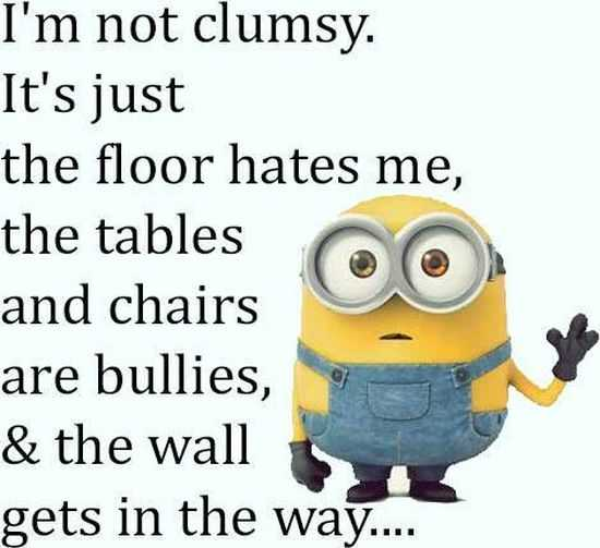 Funny Minions Pictures And Funny Minions Quotes 065