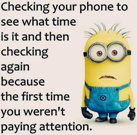 Big Funny Minions Pictures Post