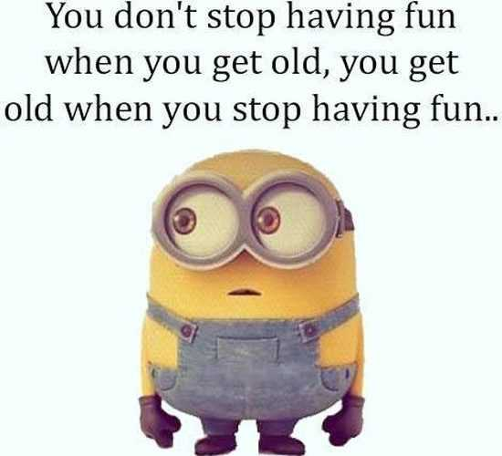 Funny Minions Pictures And Funny Minions Quotes 081