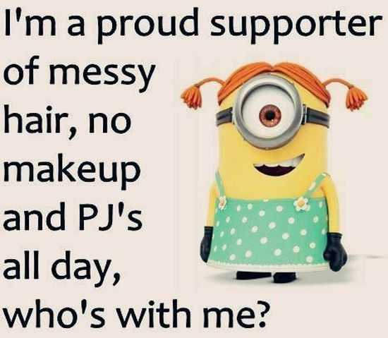 The Minions Quotes Funny 035
