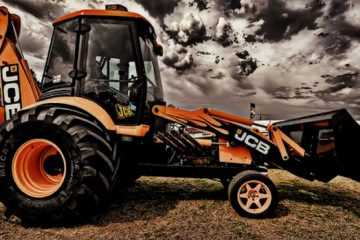 jcb-gt-dragster-backhoe