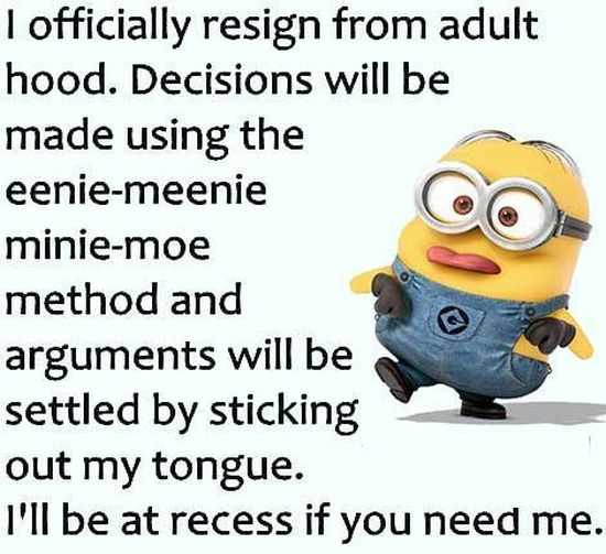 New Funny Minion Pictures And Quotes on Best Josh Images On Pinterest Free Items Cars And
