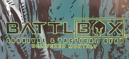battlbox monthly tactical and edc gear 2 subscription box