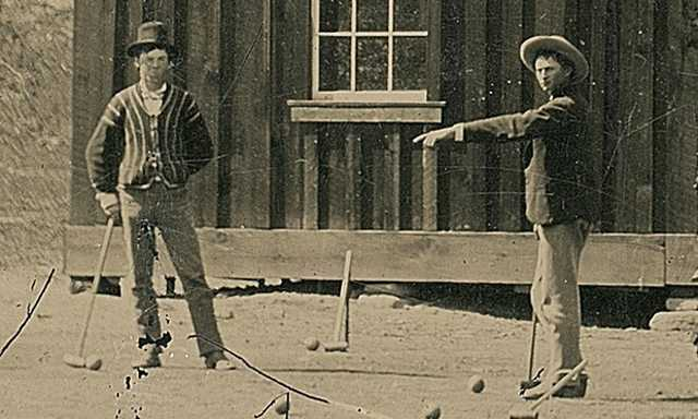 new picture of billy the kid 2