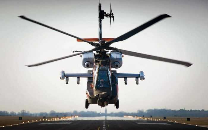 AH-64D Apache Doing Barrel Rolls Royal Netherlands Air Force AH-64D Apache Demo Team pictures 004