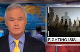 American Veterans Returning To Iraq To Fight ISIS video featured