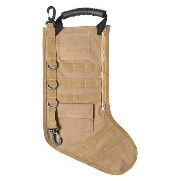 tactical christmas stocking 002