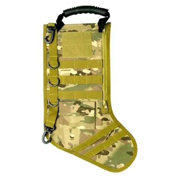 tactical christmas stocking 003