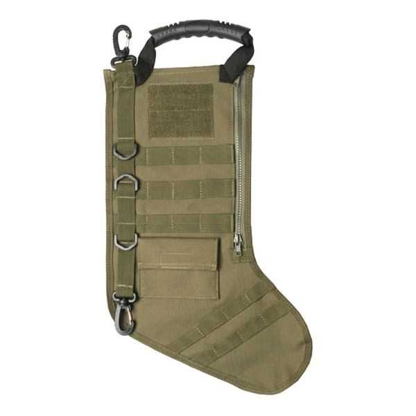 tactical christmas stocking 004
