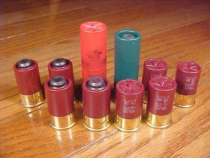 Shotgun Shells  Shotgun Ammo  Shotgun Loads  Cabelas