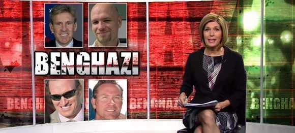 Benghazi Response Teams Deliberately Stopped By The White House videos featured