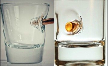 bullet shot glass featured 2