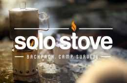 Meet The Solo Stove review videos featured