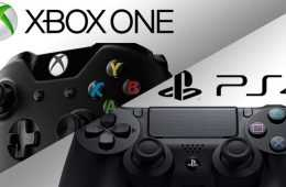 Microsoft Is Actually Opening Xbox Live Online To Gamers On Other Platforms - Including PlayStation 4 And PC featured 4