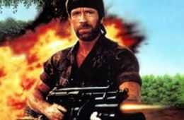 Today Is Chuck Norris's Birthday - So To Celebrate Here Are His Top 10 Moments featured