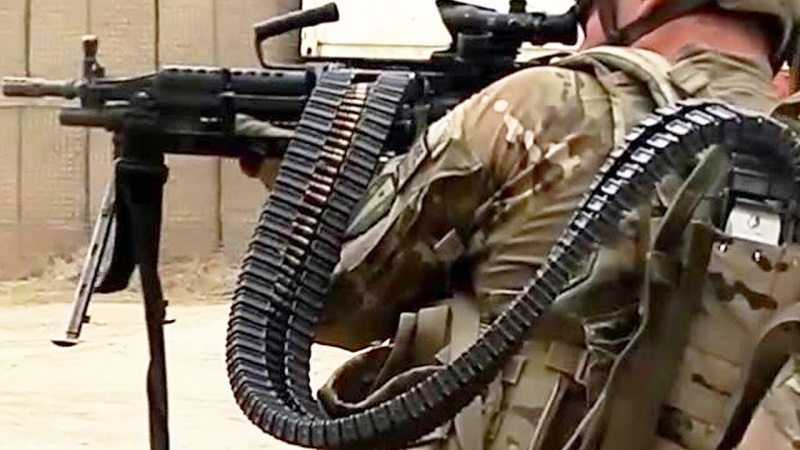 An Inside Look At The Army's IronMan 500 Round Backpack featured