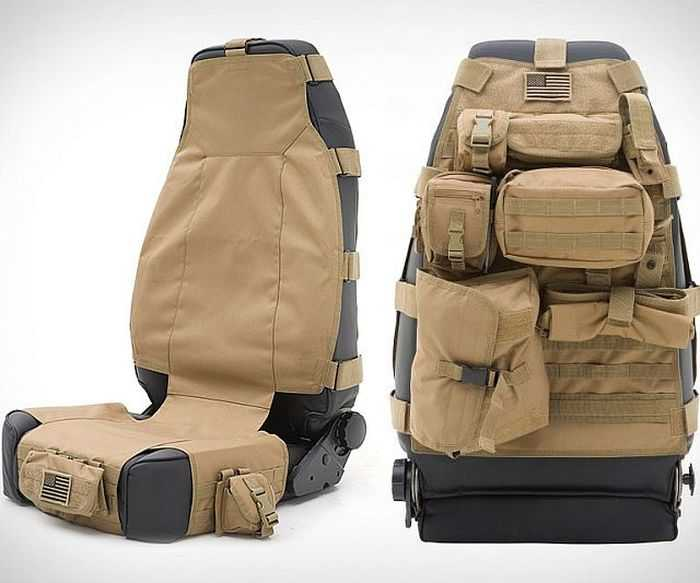 smittybilt tactical seat covers. Black Bedroom Furniture Sets. Home Design Ideas