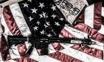 Want To Win A AR 15 From DSArms Of Course You Do. Meet Alpha Outpost featured