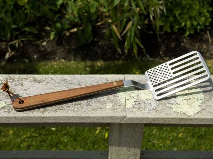 American Flag BBQ Spatula review where to buy 003