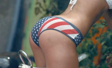 A Little 4th Of July Motivation featured