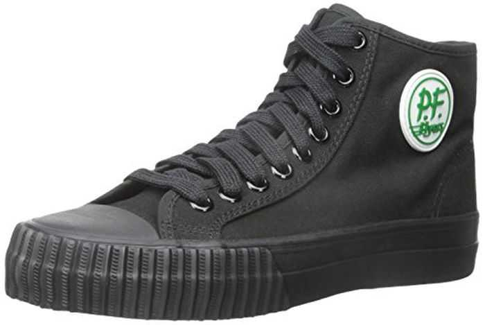 pf flyers sneakers the movie the sandlot benny the jet 001