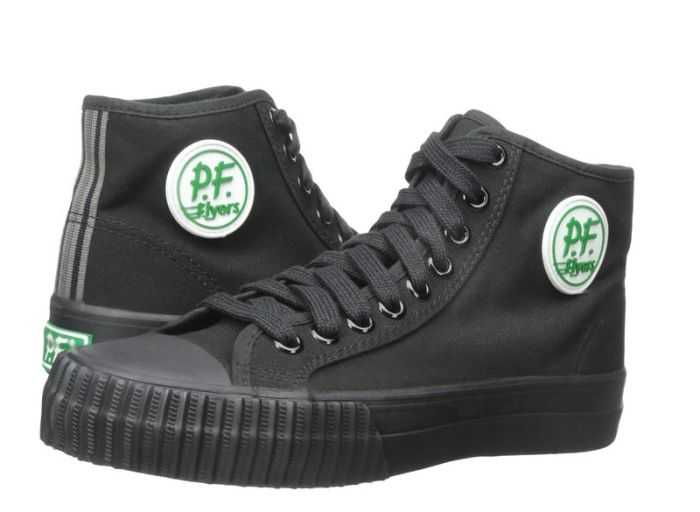 pf flyers sneakers the movie the sandlot benny the jet 003
