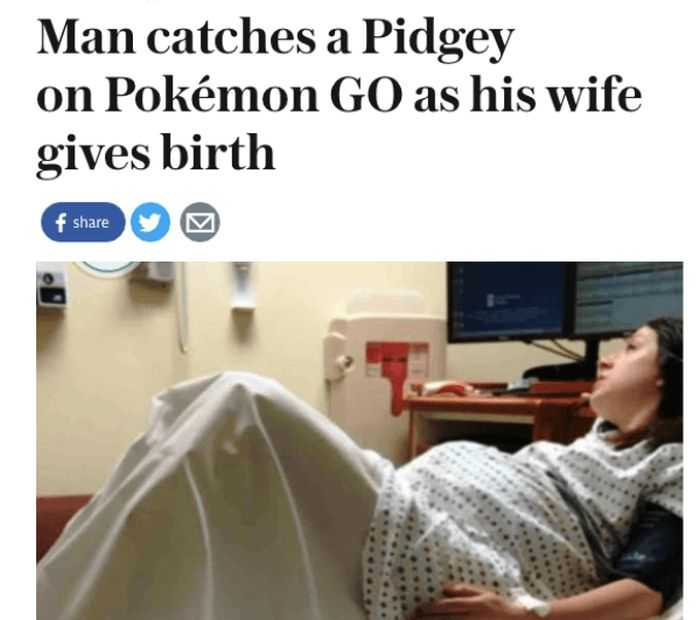 pokemon go funny pictures and memes 003