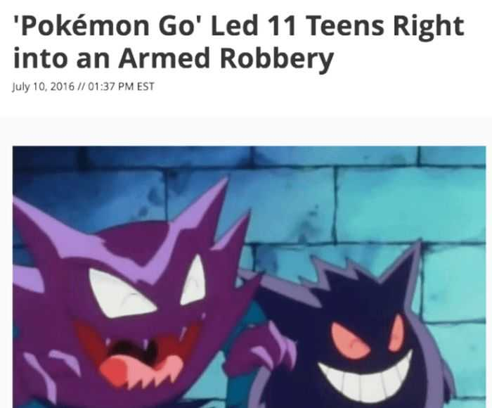 pokemon go funny pictures and memes 005
