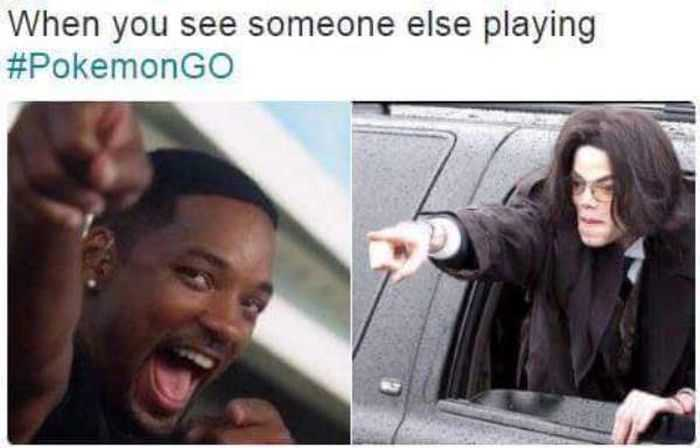 pokemon go funny pictures and memes 013