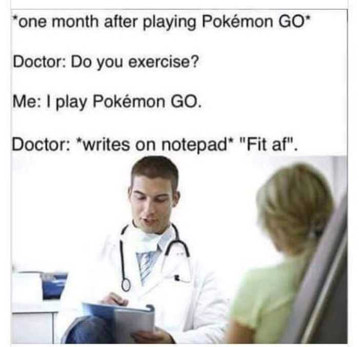 pokemon go funny pictures and memes 015