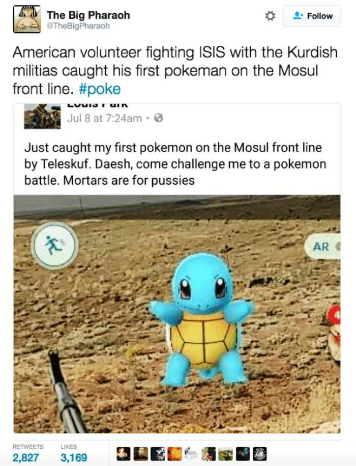 pokemon go funny pictures and memes 023
