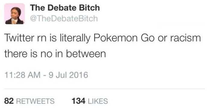 pokemon go funny pictures and memes 024