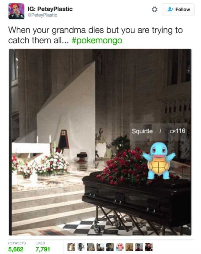 pokemon go funny pictures and memes 025