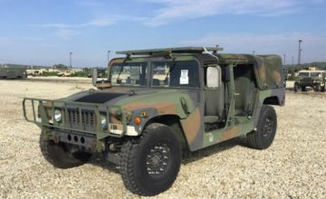 buy-your-own-military-surplus-hmmwv-featured