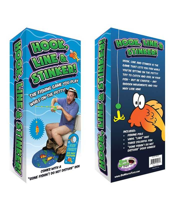 hook-line-and-stinker-toilet-fishing-game-reviews-and-pictures-2-002